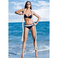 Click to view product details and reviews for Maryan Mehlhorn Nautical Bikini.