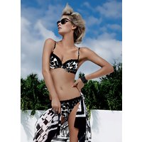 Click to view product details and reviews for Maryan Mehlhorn Monochrome Bikini.