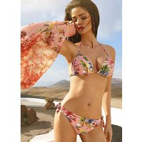 Click to view product details and reviews for Maryan Mehlhorn Aquaria Bikini.