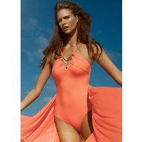 Click to view product details and reviews for Maryan Mehlhorn Expressions Swimsuit.