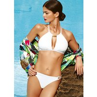 Click to view product details and reviews for Maryan Mehlhorn Glam Bikini.