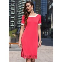 Click to view product details and reviews for Miss Matisse Vulcano Sun Dress.