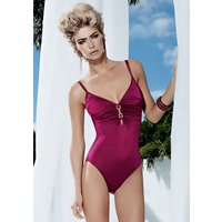 Click to view product details and reviews for Maryan Mehlhorn Soneva Swimsuit.