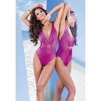 Click to view product details and reviews for Maryan Mehlhorn Laura Swimsuit.