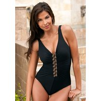 Click to view product details and reviews for Miraclesuit Jewel Box Swimsuit.