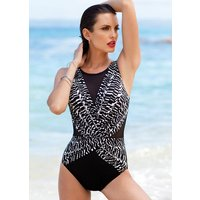 Click to view product details and reviews for Miraclesuit Between The Pleats Palma Swimsuit.