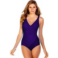 Click to view product details and reviews for Miraclesuit Must Haves Oceanus Swimsuit.