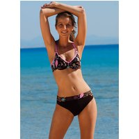 Click to view product details and reviews for Olympia Jessica Bikini.