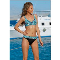 Click to view product details and reviews for Olympia Tamzyn Bikini.