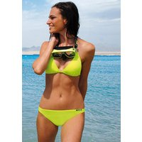 Click to view product details and reviews for Olympia Farren Bikini.