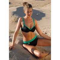 Click to view product details and reviews for Olympia Jade Bikini.