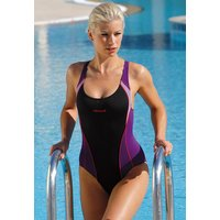 Click to view product details and reviews for Olympia Martina Swimsuit.
