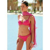 Click to view product details and reviews for Oroblu Panama Bikini.
