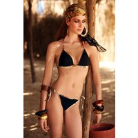Click to view product details and reviews for Oroblu Dominica Bikini.