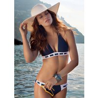 Click to view product details and reviews for Oroblu Janeiro Bikini.