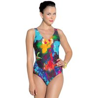 Click to view product details and reviews for Palm Beach Amazonas Swimsuit.