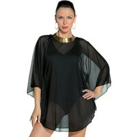 Click to view product details and reviews for Palm Beach Classic Kaftan.