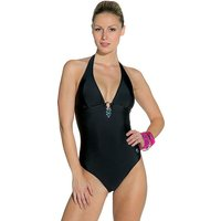 Click to view product details and reviews for Palm Beach Classic Swimsuit.