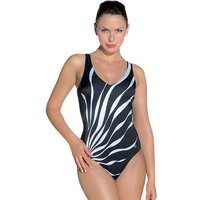 Click to view product details and reviews for Palm Beach Sea Grass Swimsuit.