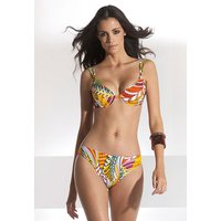 Click to view product details and reviews for Roidal Anna Bikini.