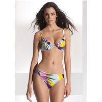 Click to view product details and reviews for Roidal Cala Bikini.