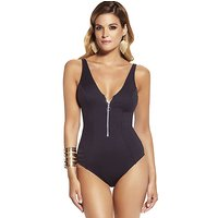 Click to view product details and reviews for Roidal Angela Swimsuit.
