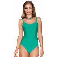 Click to view product details and reviews for Roidal Ceylan Angela Swimsuit.