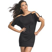 Roidal Diamond Olimpia Dress