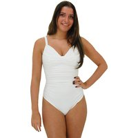 Click to view product details and reviews for Roidal Immaculate Swimsuit.