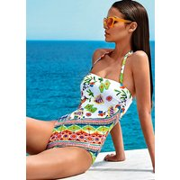 Click to view product details and reviews for Tessy Tropic Nora Swimsuit.