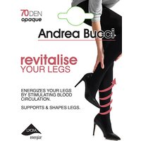 Andrea Bucci Revitalise 70 Denier Tights