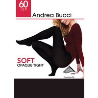 Andrea Bucci Soft Opaque 60 Tights