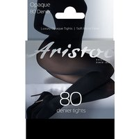 Aristoc 80 Denier Opaque Tights