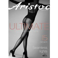 Aristoc Ultimate 15 Denier Seamless Tights