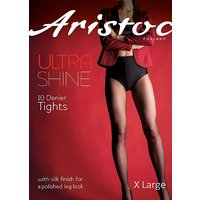 Aristoc Ultra Shine X Large Tights