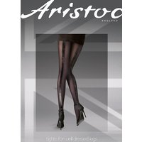 Aristoc Velvet Backseam Tights