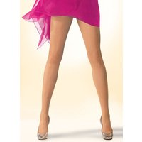 Bahner 40 Denier Medium Support Tights