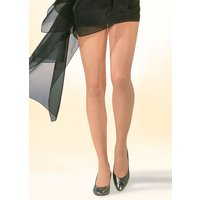 Bahner 70 Denier Sheer To Waist Support Tights