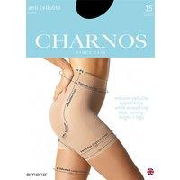 Charnos Anti Cellulite Tights