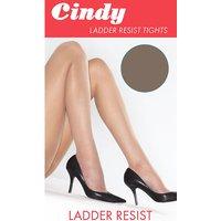 Cindy Ladder Resist Tights