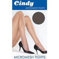 Cindy Micromesh Tights