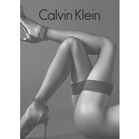 Calvin Klein Ultimate Sheer Hold Ups