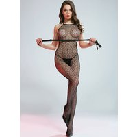 Cindylove The Courtney Bodystocking
