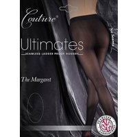 Couture Ultimates Margaret Tights