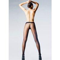 Cecilia De Rafael Miss 20 Seamless Sheer Tights