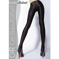Cecilia De Rafael Uppsala Opaque Tights