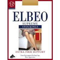 Elbeo Supreme Compression Stockings