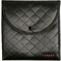 Falke Hosiery Storage Bag