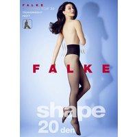 Falke Shaping Top 20 Tights