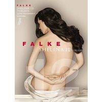 Falke Shelina 12 Toeless Tights